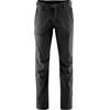 Maier Sports Nil Spodnie długie Mężczyźni czarny